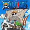 One Piece - Recuerdos (TV)