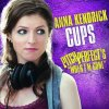 Anna Kendrick - Cups (When I'm Gone)