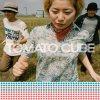 TOMATO CUBE - Watashi ga iru yo