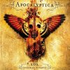 Apocalyptica ft. Cristina Scabbia - S.O.S. (Anything But Love)