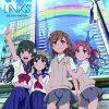 Sachika Misawa - Links (TV)