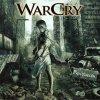 WarCry - Devorando el corazón
