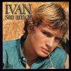 Iván - Sin amor