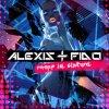 Alexis & Fido - Rompe la cintura