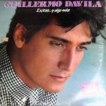 Guillermo Dávila - Me retaste a quererte