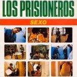 Los Prisioneros - Sexo