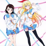 ClariS - CLICK (TV)