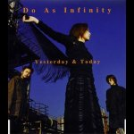 Do As Infinity - Raven