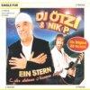 DJ Ötzi & Nik P. - Ein Stern (Der Deinen Namen Trägt)