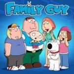 Family Guy - Family Guy