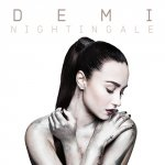 Demi Lovato - Nightingale
