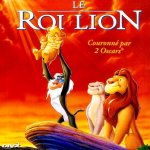 Jean-Philippe Puymartin & Michel Elias (Le Roi Lion) - Hakuna Matata