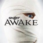 Skillet - Dead Inside