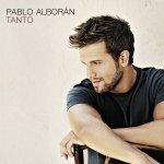 Pablo Alborán - Dónde está el amor