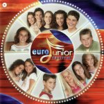 Eurojunior - Mueve el ombligo
