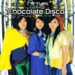 Perfume - Chocolate Disco