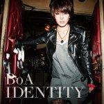 BoA duet with Daichi Miura - Possibility