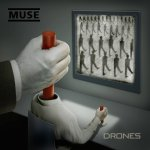 Muse - Defector