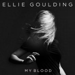 Ellie Goulding - My Blood