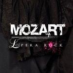 Melissa Mars (Mozart L'Opéra Rock) - Bim Bam Boum