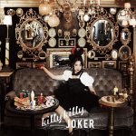 Kanon Wakeshima - Killy Killy Joker