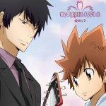 Cherryblossom - Sakura Rock (TV)