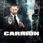 Carrion - Nie bez wiary