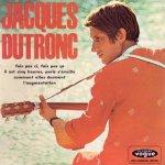 Jacques Dutronc - Il est 5 heures, Paris s'éveille