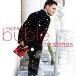 Michael Bublé - It's Beginning to Look a lot Like Christmas (Live)