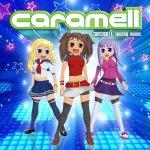 Caramell - Caramelldansen (Speedy Mix)