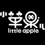 Chopstick Brothers - Little Apple (short ver.)