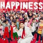 AI - Happiness