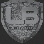 La Barra - Se nos fue el amor