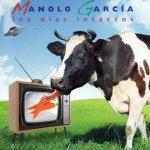 Manolo García - Un alma de papel