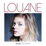 Louane - Jeune (J'ai envie)