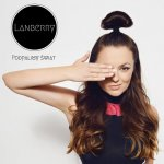 Lanberry - Podpalimy świat