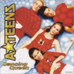 A-Teens - Dancing Queen
