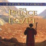 Le Prince d'Egypte - Délivre-nous