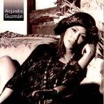 Alejandra Guzmán - Mala hierba