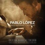 Pablo López - Te espero aquí