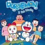 Annie Rojas - Mis sueños se hacen realidad, Doraemon (TV)