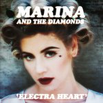 Marina and The Diamonds - How To Be A Heartbreaker