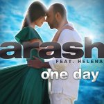 Arash ft. Helena - One day