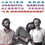 Javier Krahe - Un burdo rumor