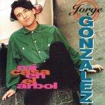 Jorge González - Mi casa en el árbol