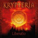 Krypteria - Keep Believing
