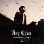 Jay Chou - Yīlù xiàng běi