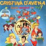 Cristina D'Avena - Moominland, Un Mondo Di Serenità