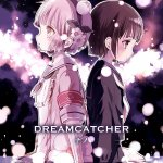 Nano - DREAMCATCHER (TV)