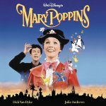 Mary Poppins - Chim chímeni (intro)